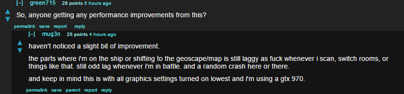 XCOM 2's Update Doesn't Fix Its Terrible Performance