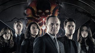 Agents of SHIELD Season 2! Shadows Megapost!(Spoilers)