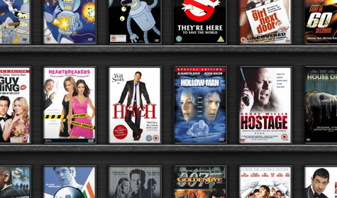 Alpha Geek: Copy DVDs to your portable media player