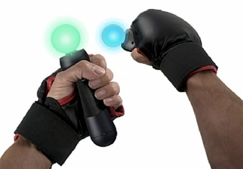 Here Come The Stupid PlayStation Move Accessories!