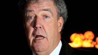 <i>Top Gear </i>Producer Will Not Press Assault Charges Against Jeremy Clarkson