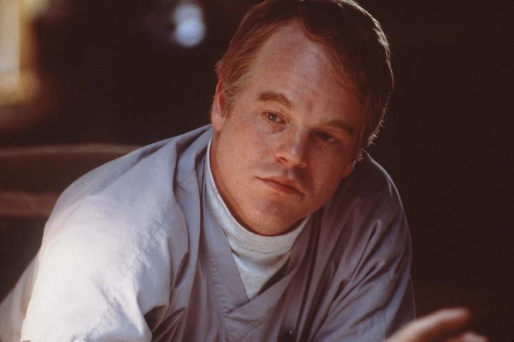Hollywood Reacts to the Death of Philip Seymour Hoffman