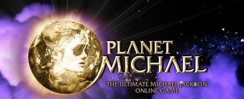 Kotaku 'Shop Contest: Celebrity MMO Edition