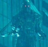 A Closer Look At Our New Robot Foes From Terminator 4