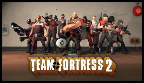 How to Comment: Team Fortress 2