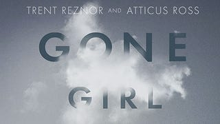This Preview of Trent Reznor's <i>Gone Girl</i> Score Is Creepy and Amazing