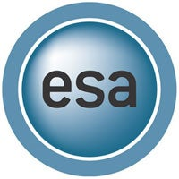 The ESA Spent $4.2M Lobbying for $22B Industry Last Year