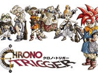 Chrono Trigger DS Has New Ending
