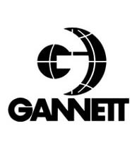Layoffs at Gannett? UPDATE: Confirmed