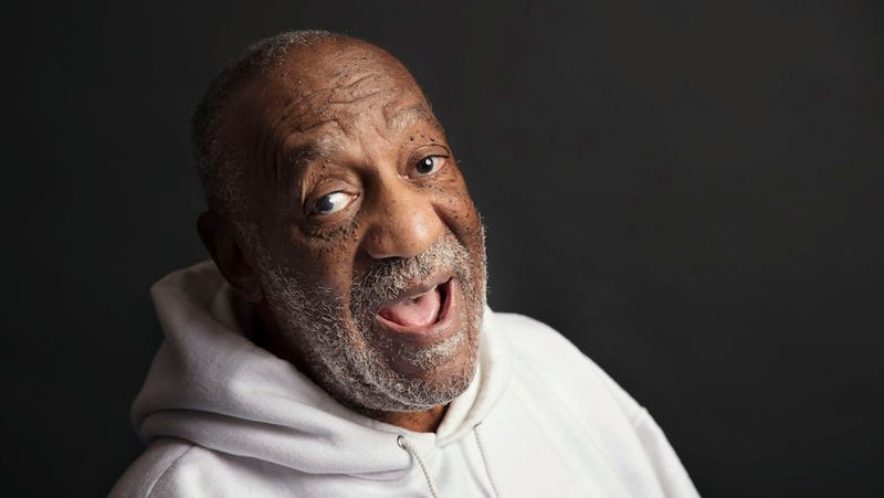 ​Bill Cosby Will Return to Primetime in New NBC Family Comedy