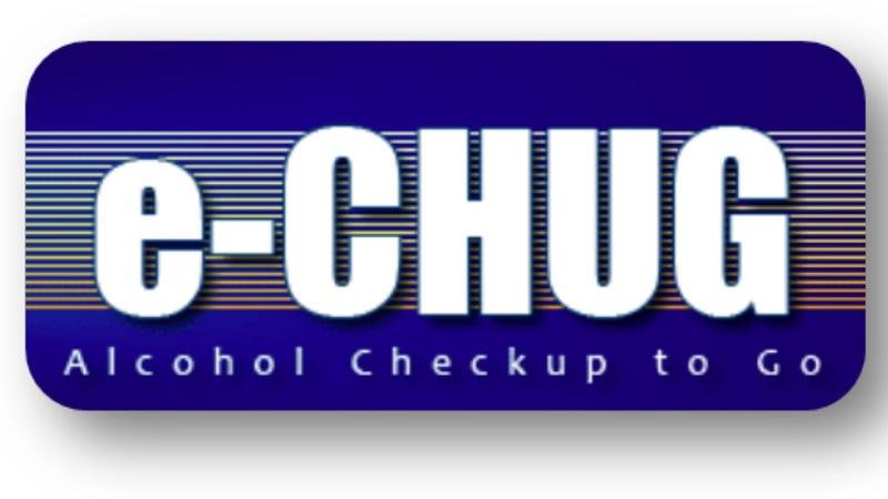 Popular Alcohol Edu Program Implies Rape is a 'Thing' Drunk People Do