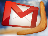 Boommerang Gmail Scheduler and Redelivery Tool Hits Open Beta