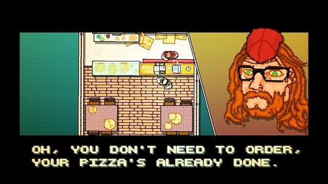 The Moneysaver: Rockstar Games, Gameplay Recording, Humble Bundle 8