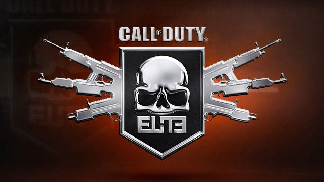 Two Million People Signed Up to Test a Call of Duty Community Feature