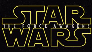 Kijött az új Star Wars trailerje: a film Magyarországról fog szólni!