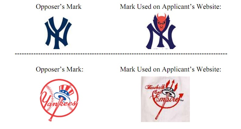 "Who Owns ""Evil Empire""? The Yankees Launch A Proxy War For Control"
