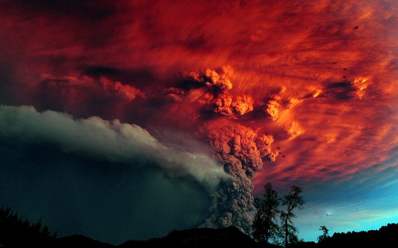 9 Biggest Myths About the Apocalypse