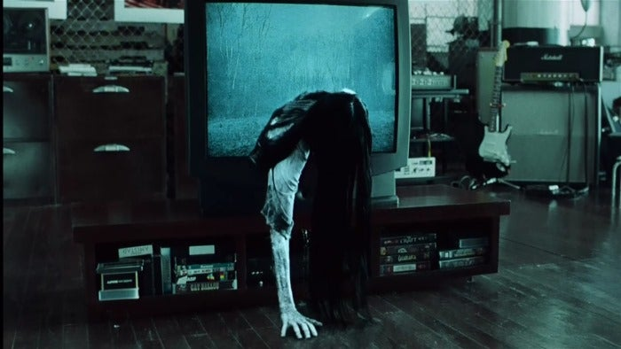 What Rots Your Brain More? The Internet or Television?
