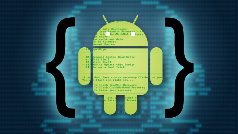 The Most Useful Things You Can Do with ADB and Fastboot on Android