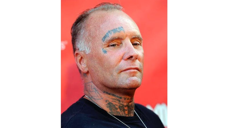 Jay Adams, Legendary Dogtown Skateboarder, Dead at 53