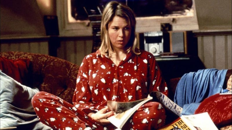 Chick Lit Could Be Making You Feel Extra Crappy About Yourself