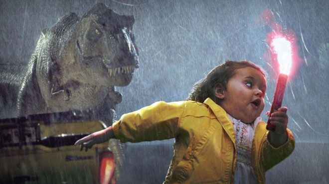 7 Scientific Facts That Will Ruin Movies for You