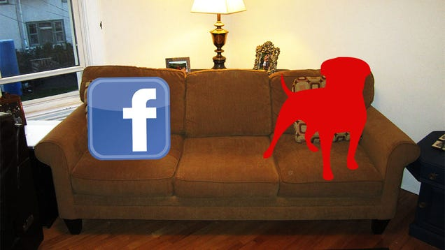 Zynga and Facebook Dial Their Relationship Back a Notch