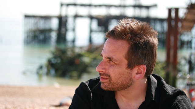 Ken Levine's New Game Could Be Really Fascinating