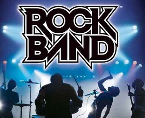 1000 Rock Band Songs By The End Of The Year
