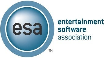 ESA Estimates Nearly 10 Million Games Illegally Downloaded in December