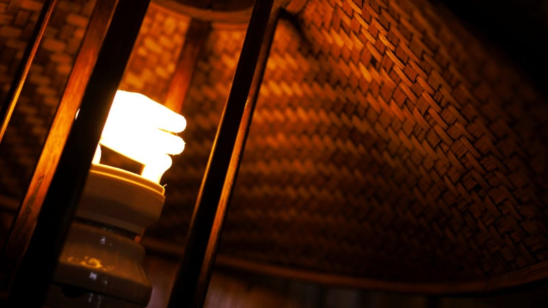 How to Light Your House During a Blackout (Without Buying a Generator)