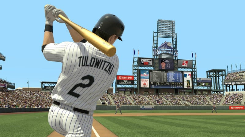 Four Stories to Follow in a Pivotal New Year for Sports Video Gaming