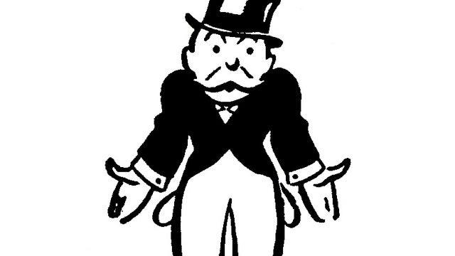 Paranoid Millionaires Spending Giant Cash on James Bond Security