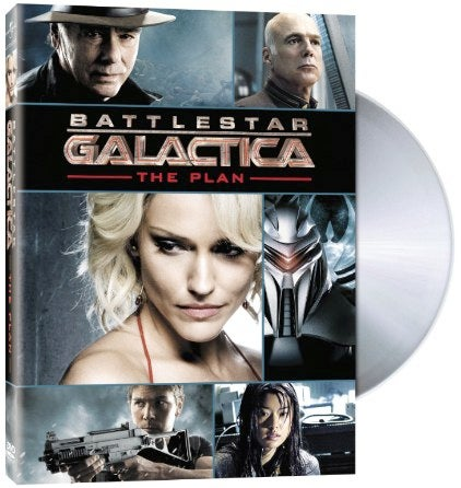 Just How Uncut And Uncensored Will BSG's Final Cylon Revelation Be?