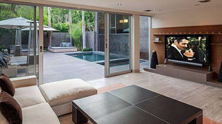 Alex Rodriguez Is a Sucker Who Bought Meryl Streep's Tiny-Ass Pool