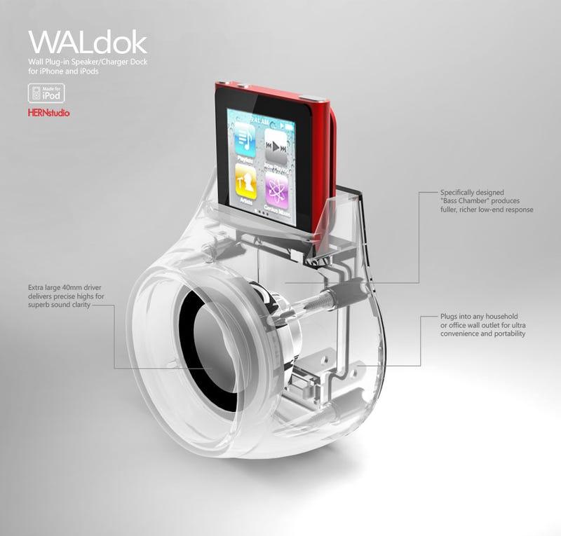 Waldok Gallery