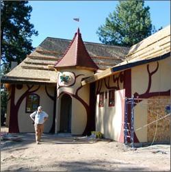 Hobbit Homes Halted
