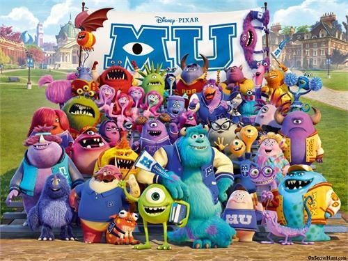 {{FREE}} Watch Monsters University Online | StrEAM DoWnLoAD HdHq