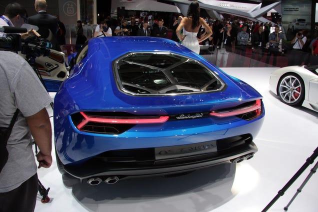 El nuevo Lamborghini Asterion es una bestia híbrida con 4 motores Gbd7h8wzfl3dqklznlcu