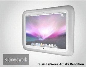 BusinessWeek: Apple Rumored to Bring Tablet and iPhone Lite to Verizon Soon