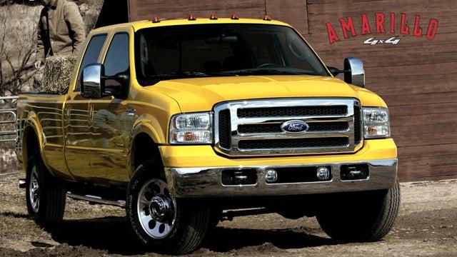 America's ten most stolen vehicles still American