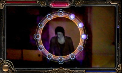 Nintendo's Creepy 3DS Fatal Frame Spin-Off Gets an Equally Creepy April Release Date