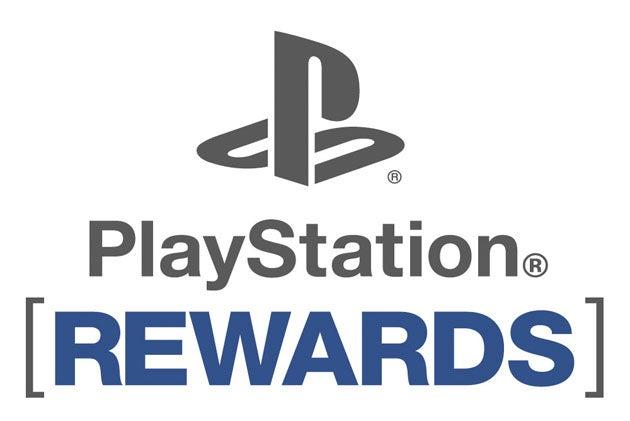 Playstation Rewards Fans With New Loyalty Program