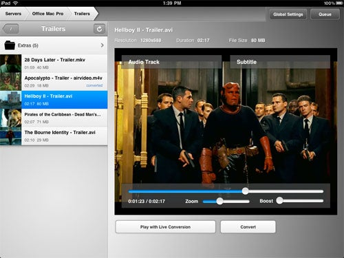 Your Guide to Watching Videos on the iPad