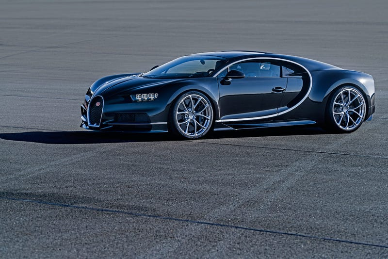 'Bugatti Chiron: This Is A Lot More Of It ' from the web at 'http://i.kinja-img.com/gawker-media/image/upload/s--lQ7D2Q34--/c_scale,fl_progressive,q_80,w_800/z6lqotc961w4adbryzen.jpg'