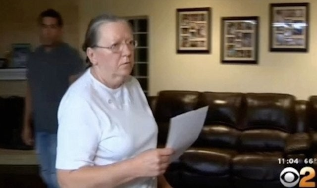 Nanny From Hell Has a List of Demands for the Family She's Terrorizing