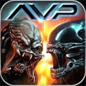 For What It's Worth, AVP: Evolution is the Best Aliens Game Released This Year