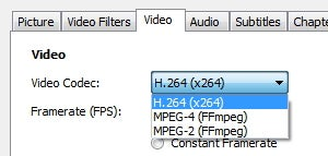 What's the Difference Between All These Video Formats, and Which One Should I Use?