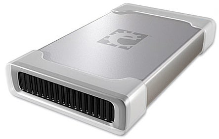 Dealzmodo: 500GB Western Digital Hard Drive for $100, a Sign of Things to Come?
