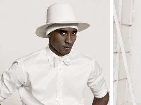 Kobe Bryant: Whitest Man On The Planet